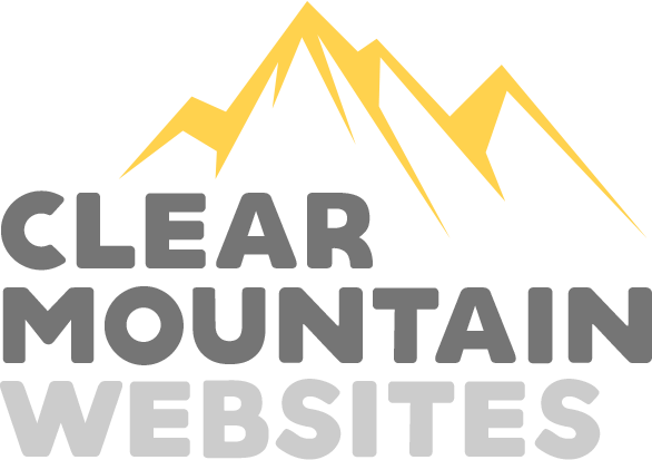 Clear Mountain Websites